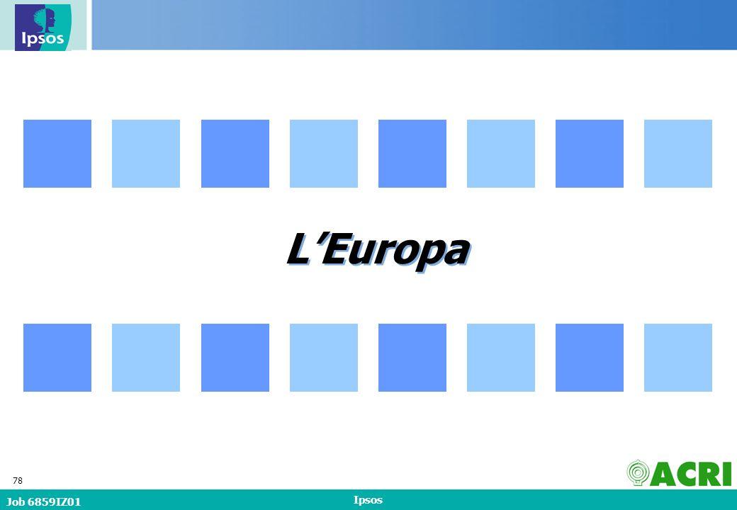 Job 6859IZ01 Ipsos 78 LEuropa