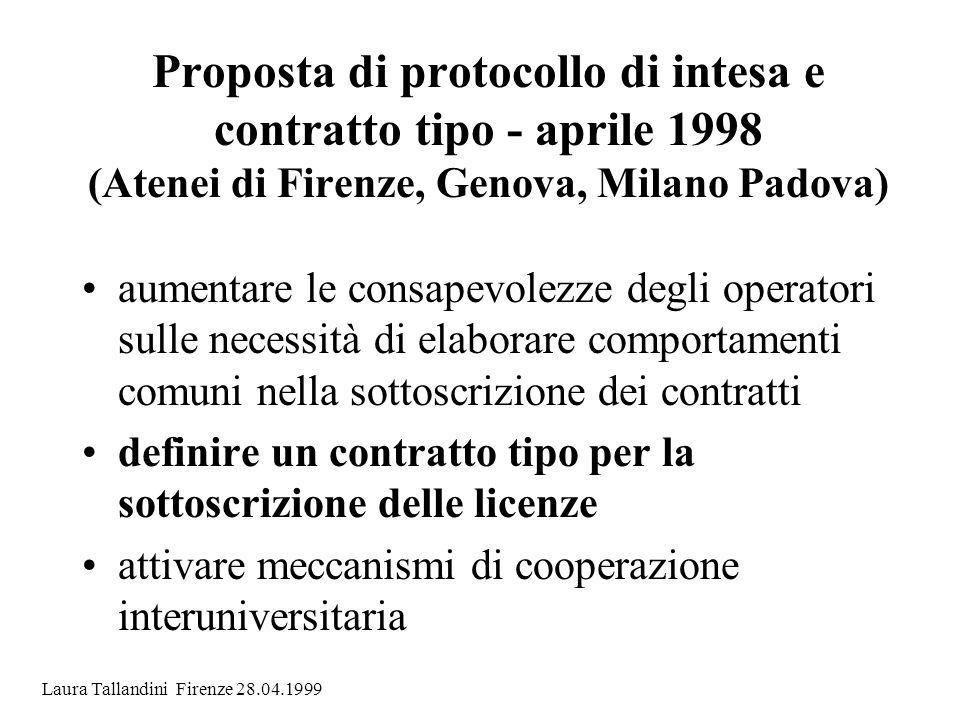 Le nuove frontiere della cooperazione T.Giordano Settembre 1998 Editoriale del Bollettino AIB A.M.