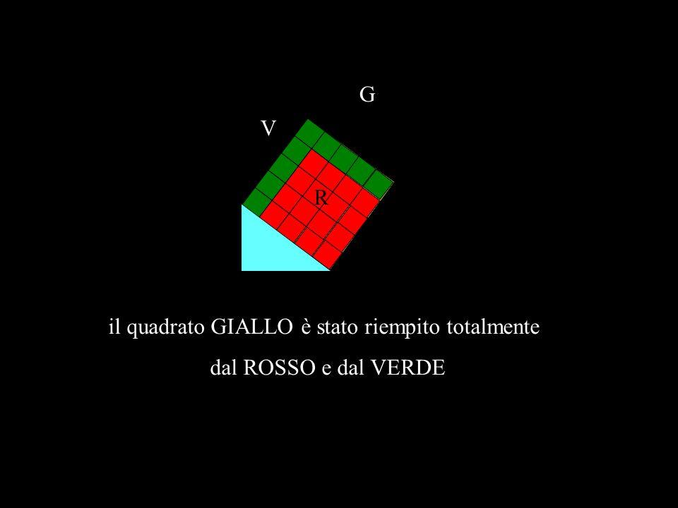G R V Q