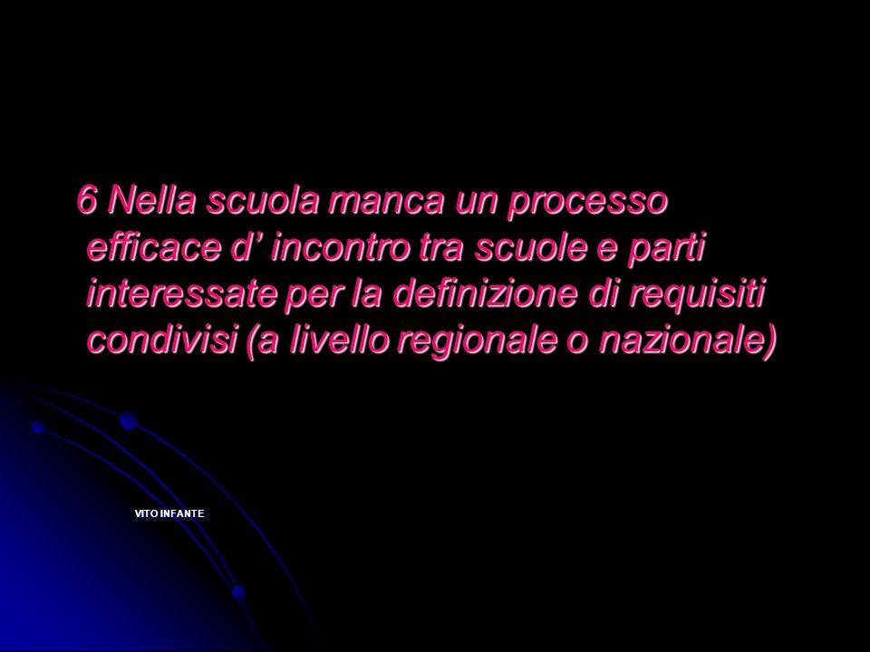 Questo processo è stato realizzato in Piemonte ed è alla base del Marchio Qualità ed eccellenza S.A.P.E.R.I..