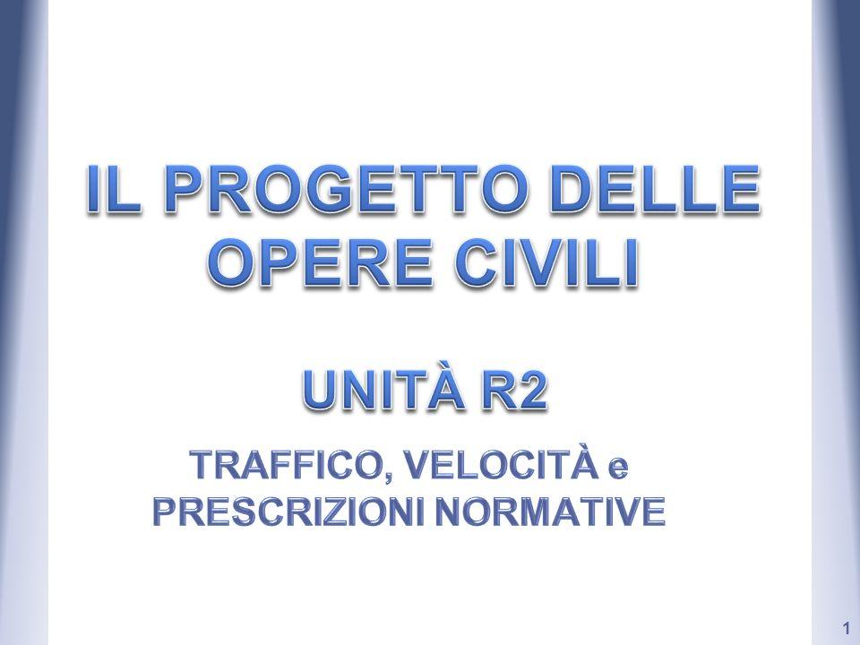 Copyright © 2009 Zanichelli editore S.p.