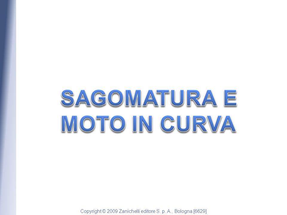 Copyright © 2009 Zanichelli editore S. p. A., Bologna [6629] 16
