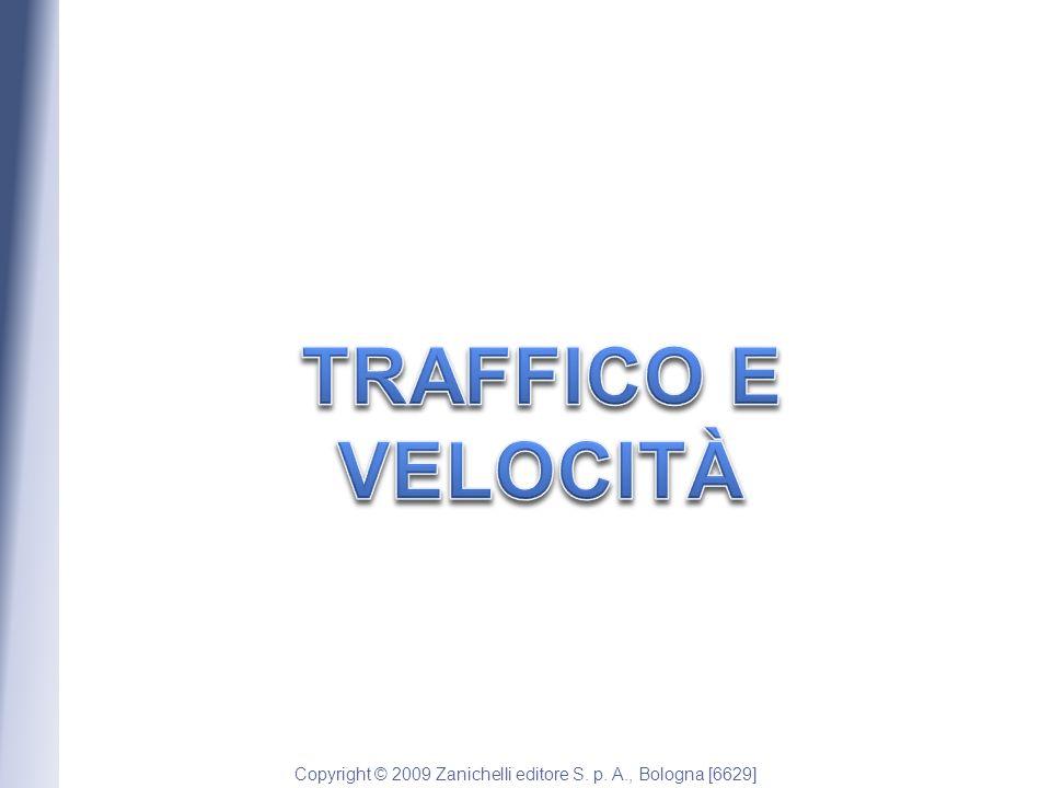 Copyright © 2009 Zanichelli editore S. p. A., Bologna [6629] 77