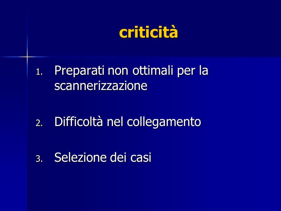 criticità 1.