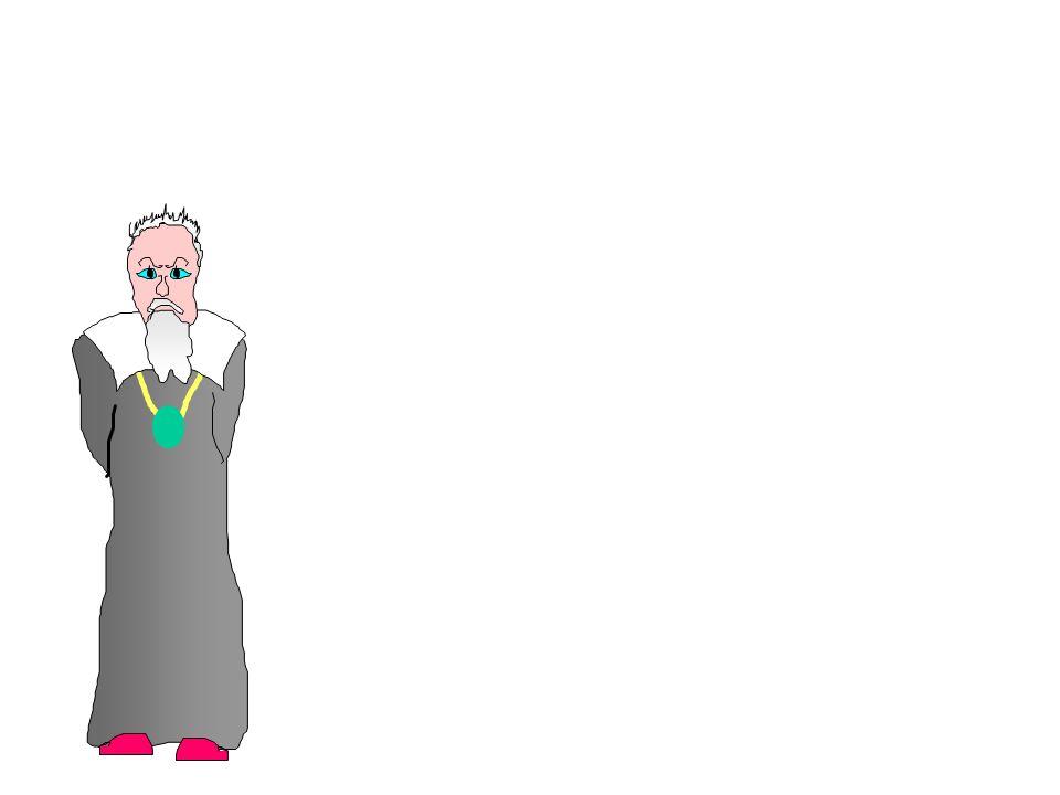 Il principio di relatività di Galileo elelettromagnetismo
