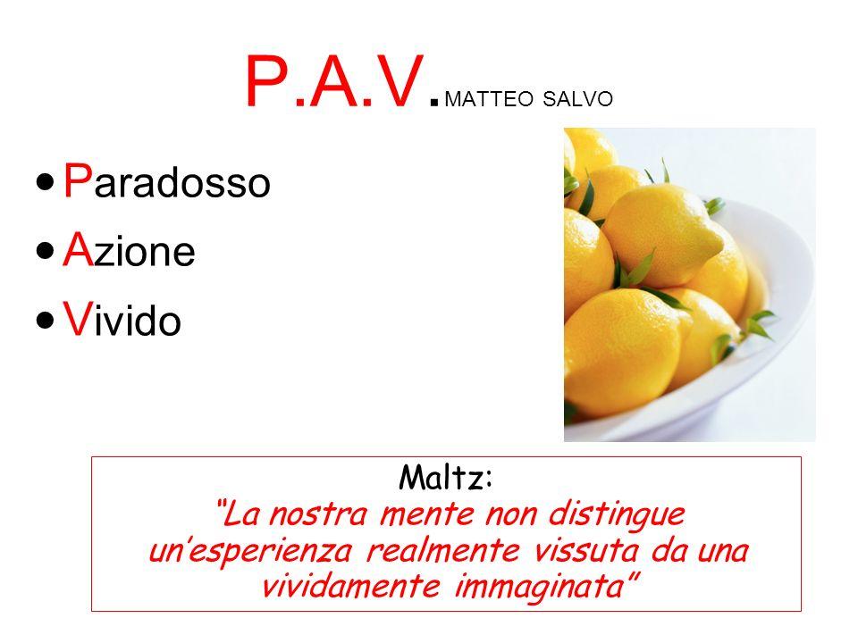P.A.V.