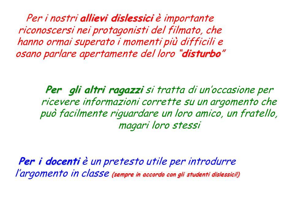 Un caso paradigmatico C. Cappa: claudia.cappa@cnr.it, V. Rossi: icoluc@alice.it
