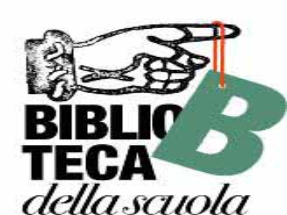 Una rete di biblioteche scolastiche per le competenze chiave del XXI secolo Liceo Classico Q.