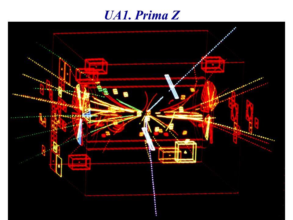 11/10/2013 C.8 A. Bettini 42 UA1. Prima Z