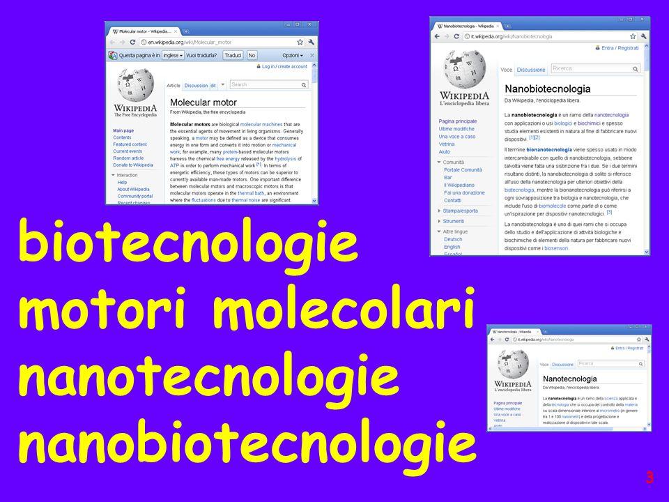 medicina alternativa omeopatia 44