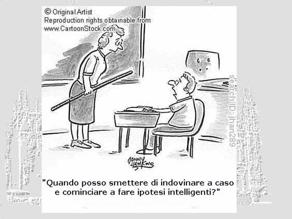 Errore e Sbaglio I termini NON sono sinonimi nemmeno nella lingua italiana corrente: si può fare qualcosa per errore o per sbaglio, tuttavia si può solo indurre in errore ma non *indurre in sbaglio.