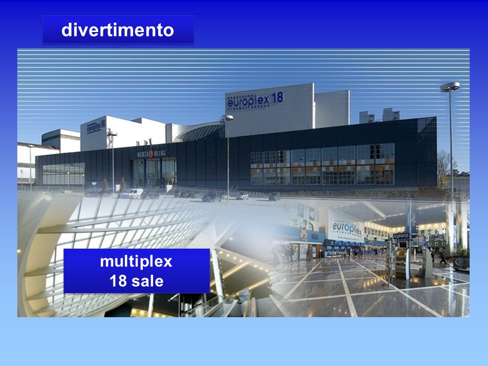 multiplex 18 sale multiplex 18 sale divertimento