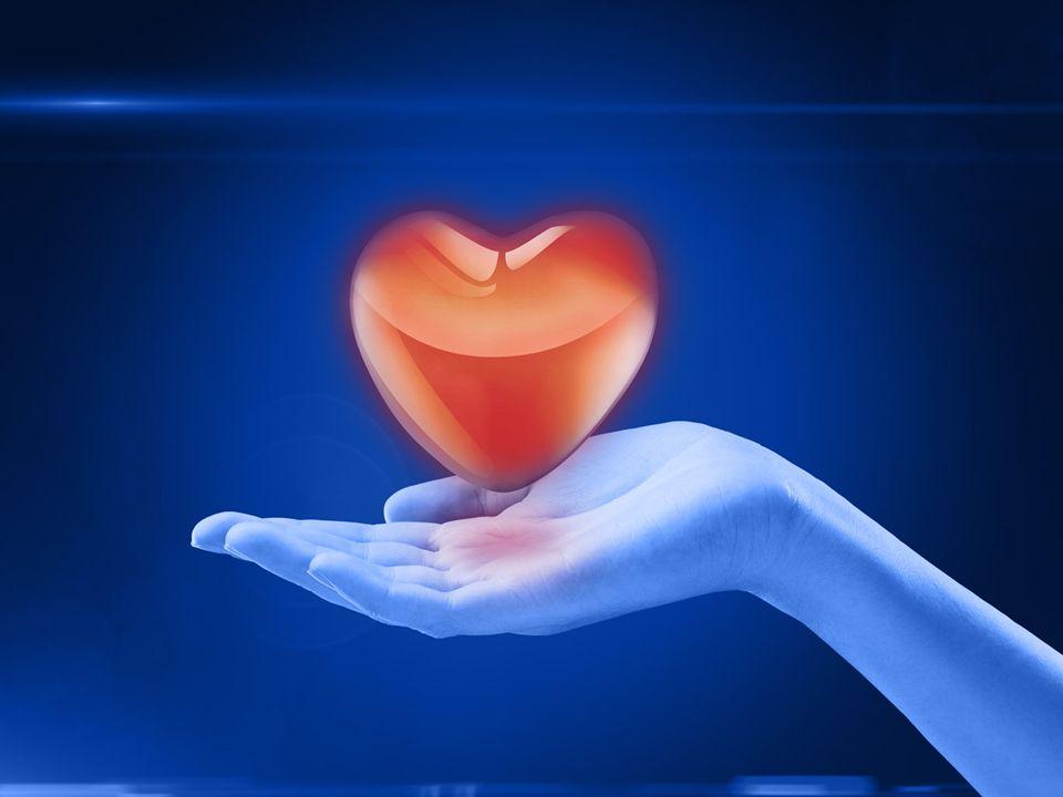 Mario: un vecchio infarto Dott Marcolongo Giovanni: diabete e rischio cardiovascolare Dott Rametta CASO CLINICO: Ruolo e importanza nel raggiungimento
