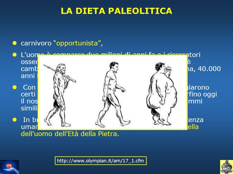 Mario: un vecchio infarto Dott Marcolongo Giovanni: diabete e rischio cardiovascolare Dott Rametta CASO CLINICO: Ruolo e importanza nel raggiungimento dei target LDL nel paziente SCA Dott Bongo
