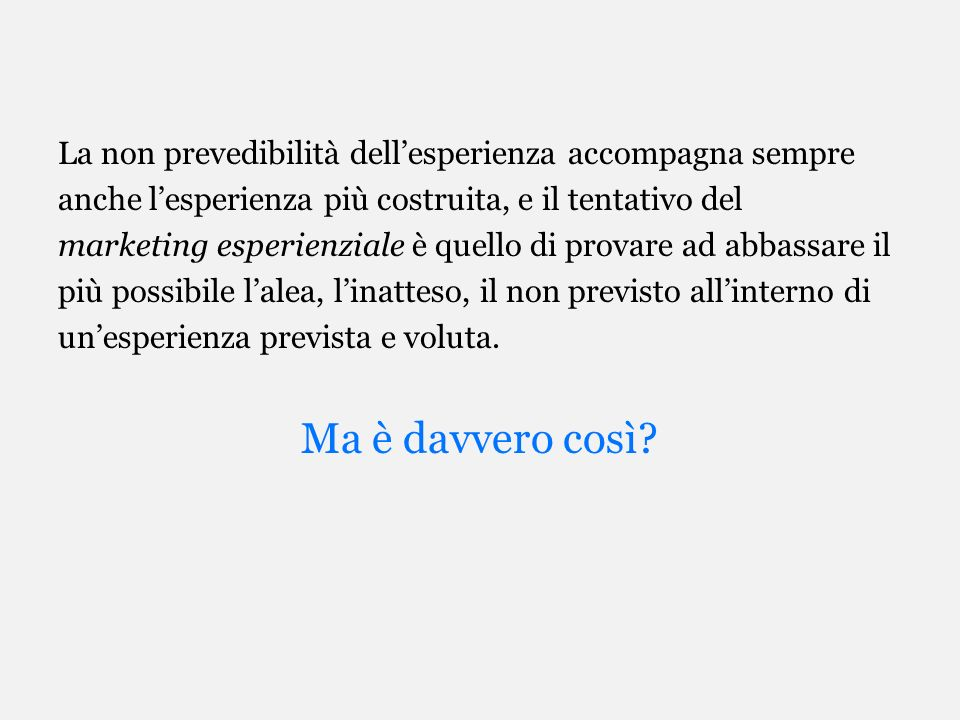 2.LOGHI E CODICI DI MARCA LEVIS (Relate - Sense of vision) APPLE (Feel) 1886 1936 1976 76-98 98-OGGI McDONALDS (Sense of vision - Feel) 1955 1968 2003
