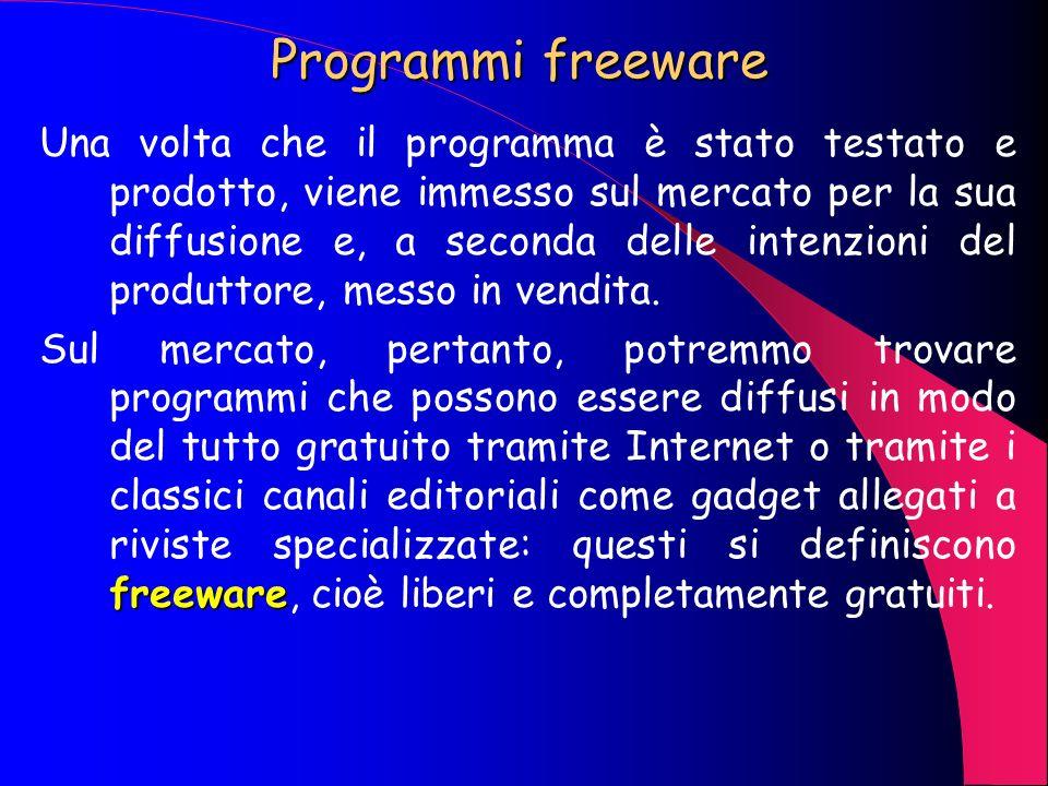 Fasi di sviluppo 6 6. Produzione – è la fase finale del progetto o rilascio del progetto, attivando lo stesso presso gli utenti controllando che lelab