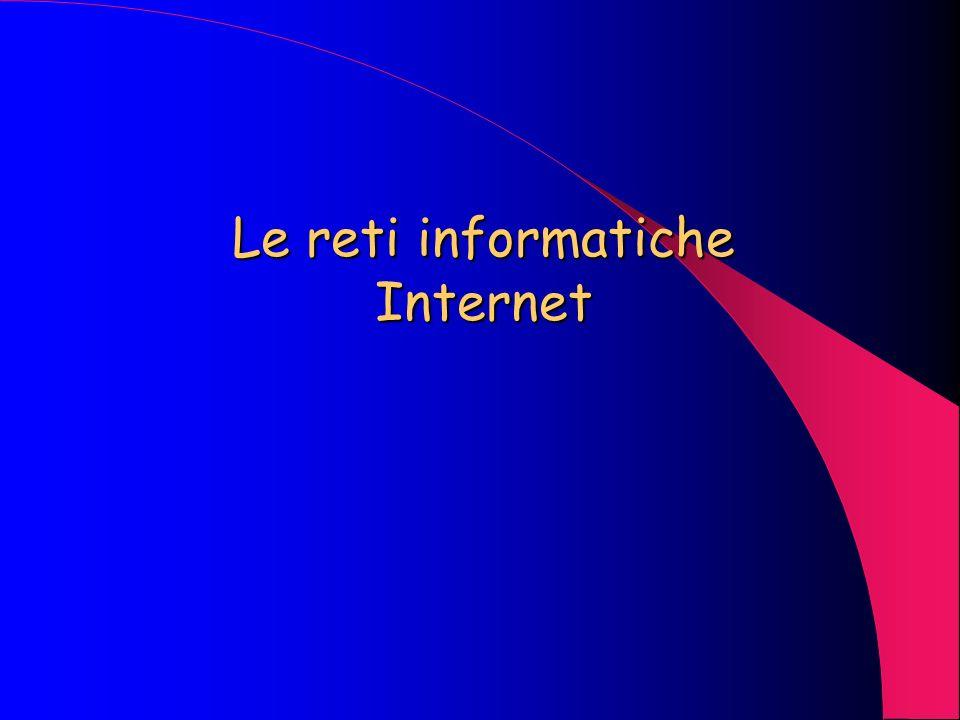 Programmi shareware shareware In altri casi il prodotto può essere reperito tramite gli stessi canali di diffusione, ma sotto forma shareware (lett. P