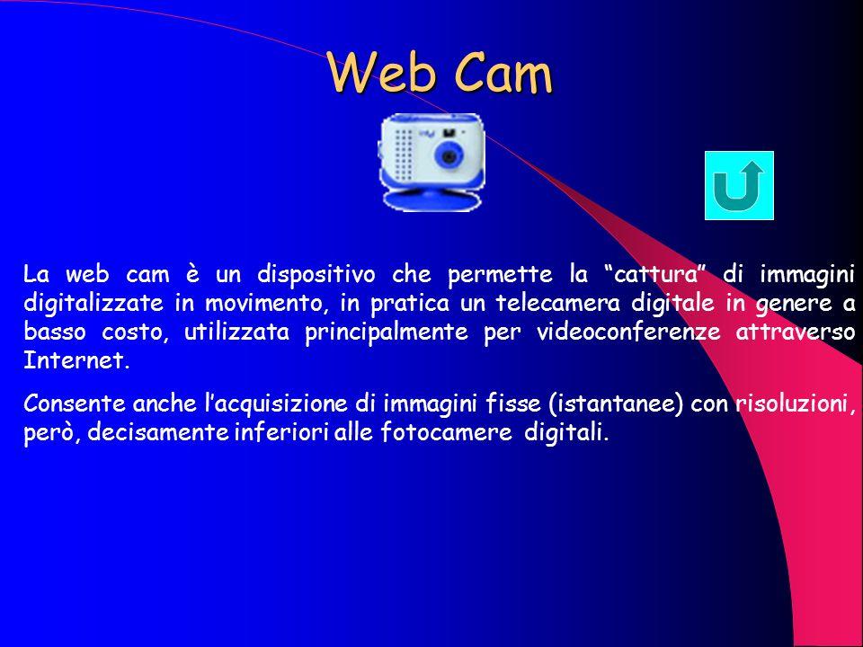 Scanner Lo scanner o lettore ottico è un dispositivo che permette la digitalizzare immagini e/o anche pagine scritte. Nel caso delle immagini, queste