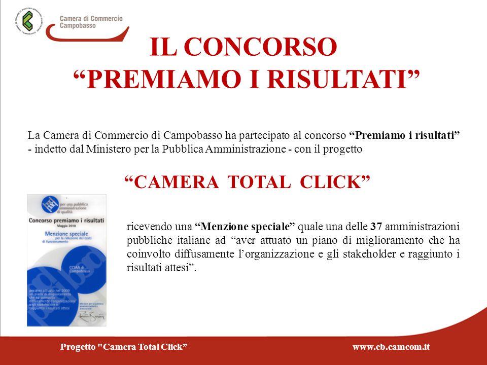 ricevendo una Menzione speciale quale una delle 37 amministrazioni pubbliche italiane ad aver attuato un piano di miglioramento che ha coinvolto diffu