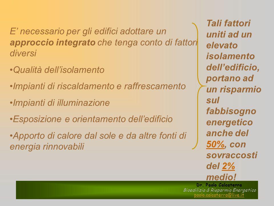 IL VERO SCOGLIO: PASSARE DALL SISTEMA DEI CONSUMI A QUELLO DEI RISPARMI UN ULTIMO ESEMPIO VIRTUOSO E IL Nuovo Piano energetico per la Toscana: 20% di energia da fonti rinnovabili entro il 2012 (VARATO IL 10 GENNAIO 2005) Entro il 2012 la Regione vuole aumentare il peso dell energia verde fino al 20% dei consumi energetici complessivi e fino al 50% dei consumi elettrici.