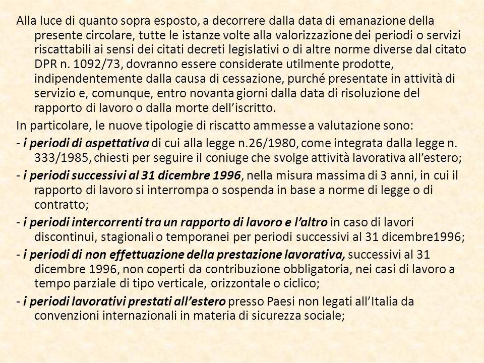 ASTENSIONE DAL LAVORO PER MATERNITA ARTT.25 E 35 D.LGS.