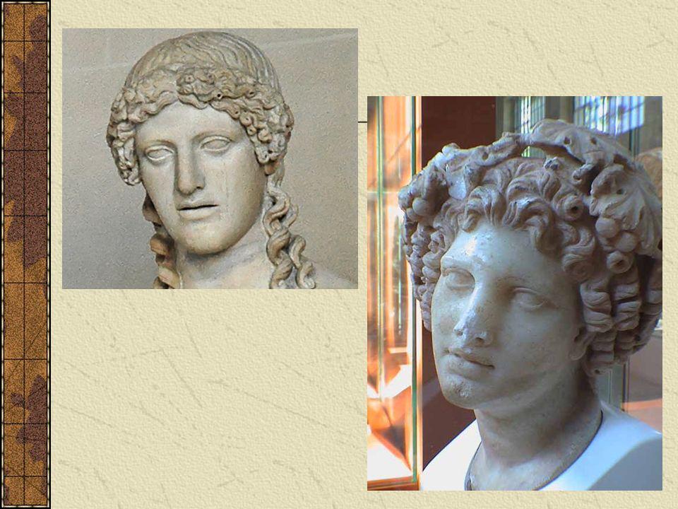 Lunica eccezione era la città di Sparta, dove la donna poteva avere cura del suo corpo e vivere liberamente anche se sposata.