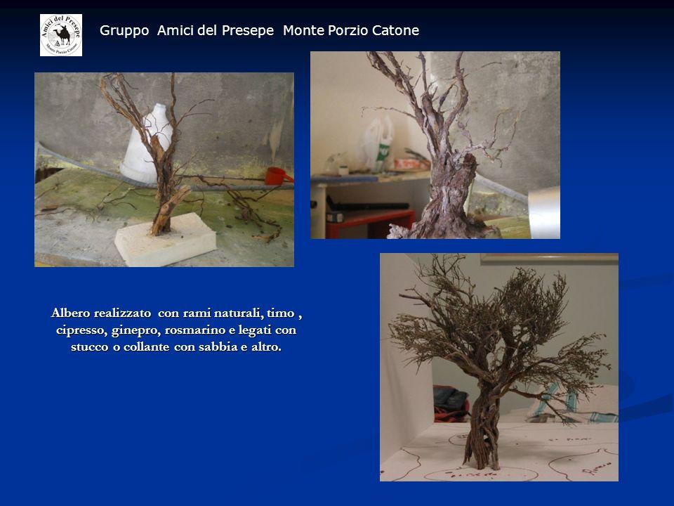 Terre Naturali Aloe Arancio di Cadmio Ardesia Biacca(Carbonato basico di Piombo) Bianco d Argento Bianco di S.