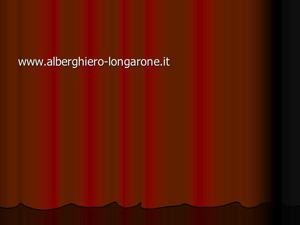 www.alberghiero-longarone.it