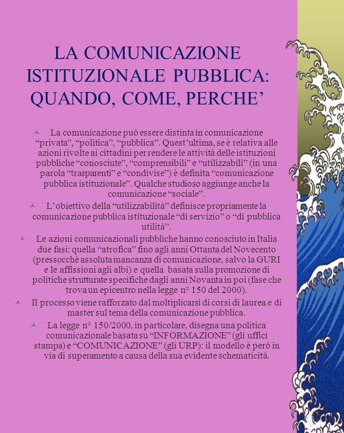 WALDEMARO MORGESE dirigente responsabile Servizio Biblioteca e Comunicazione istituzionale del Consiglio Regionale della Puglia Professore a contratto