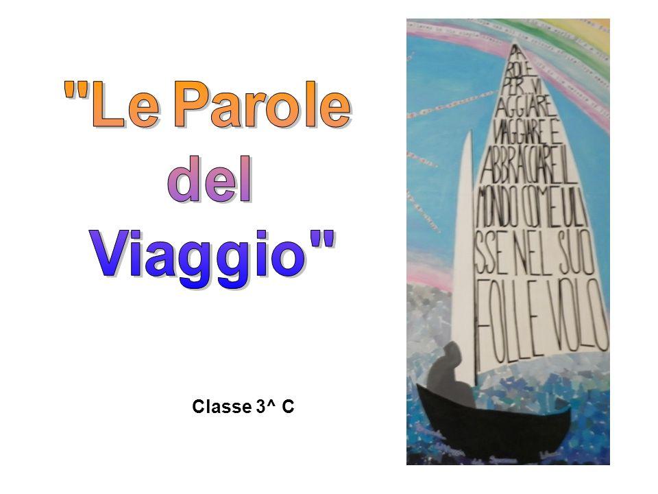 Classe 3^ C