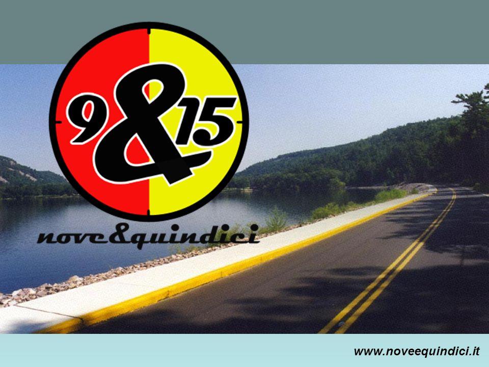 www.noveequindici.it