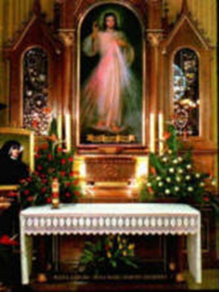 La festa dellAssunzione coincide anche con il ferragosto dal latino feriae augusti, riposo di agosto ed indica una festa popolare nata anticamente per