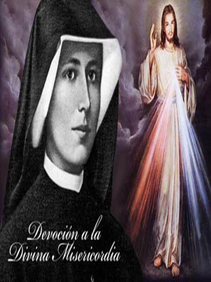 Il 15 agosto si celebra la festa della B. V. Maria Assunta in cielo, anima e corpo, per questo indichiamo la tomba (vuota) come sua dormizione. A Lei
