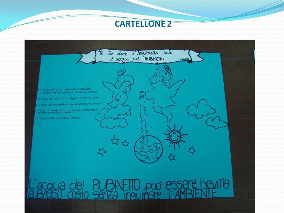 CARTELLONE 2
