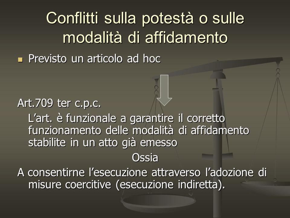 Lart.709. ter c.p.c.