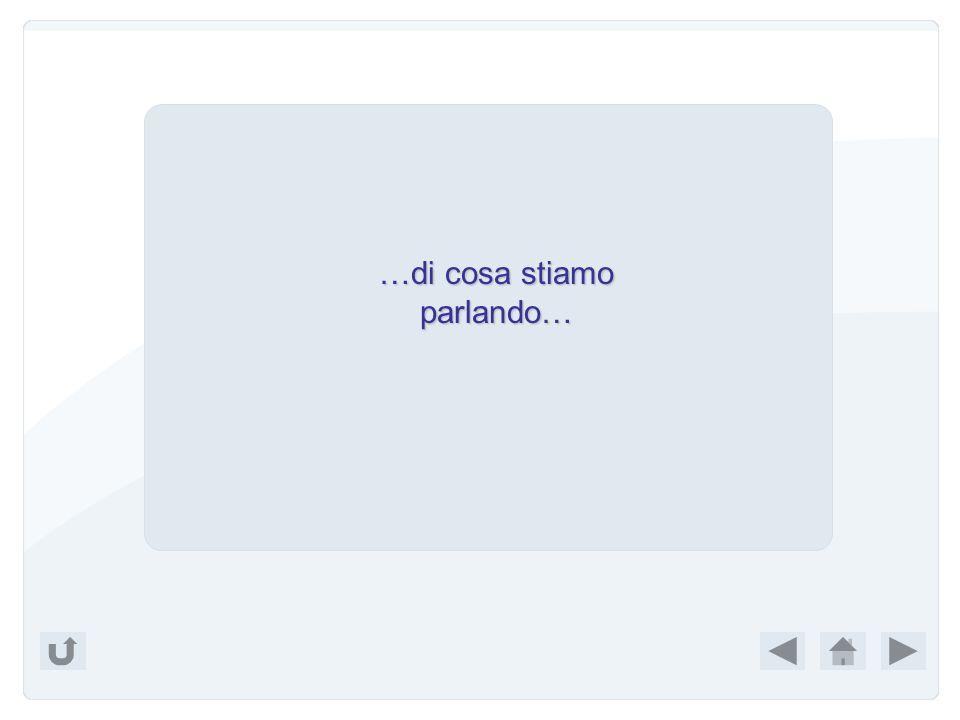 Biblioteche come conversazioni... …Web come (biblio) teca Giugno 2008 aderobbio@unisa.it