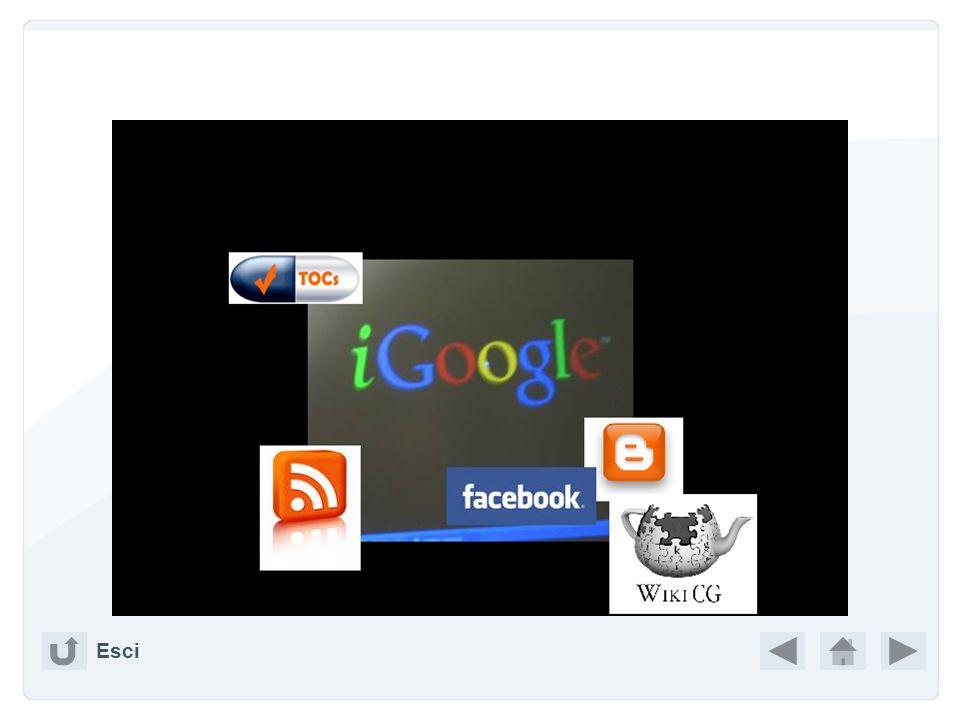 Google directory search Gmail Live Television ……………. …………… ed anche Facebook!!!! Esci