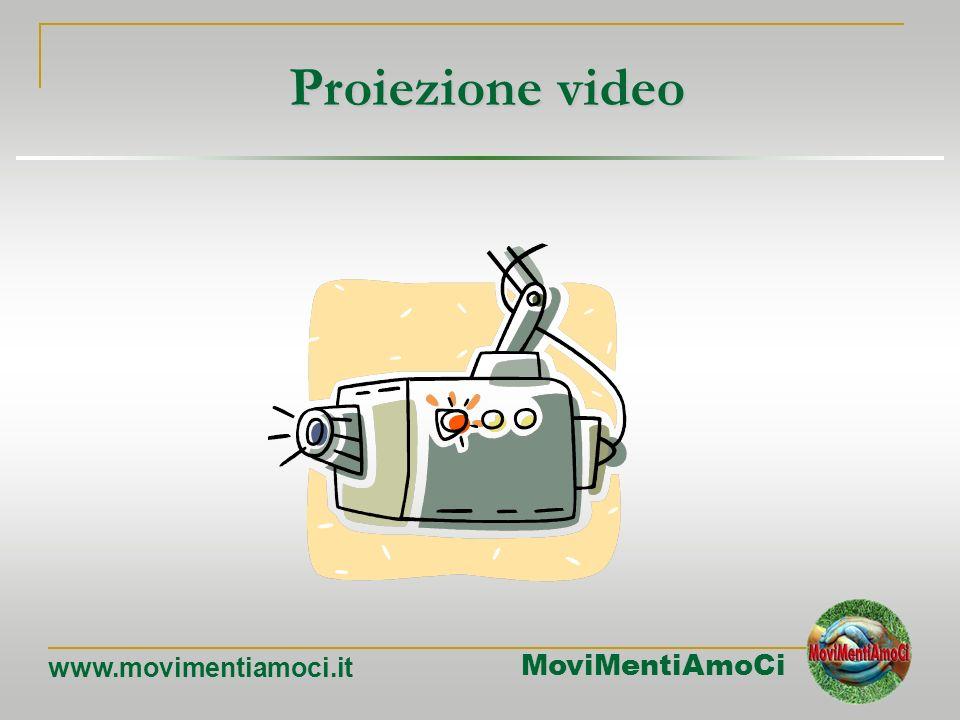 MoviMentiAmoCi www.movimentiamoci.it I RAEE in ITALIA 220000 tonnellate di prodotti acquistati MERCATO 37000 tonneallate di prodotti dismessi Fonte: w