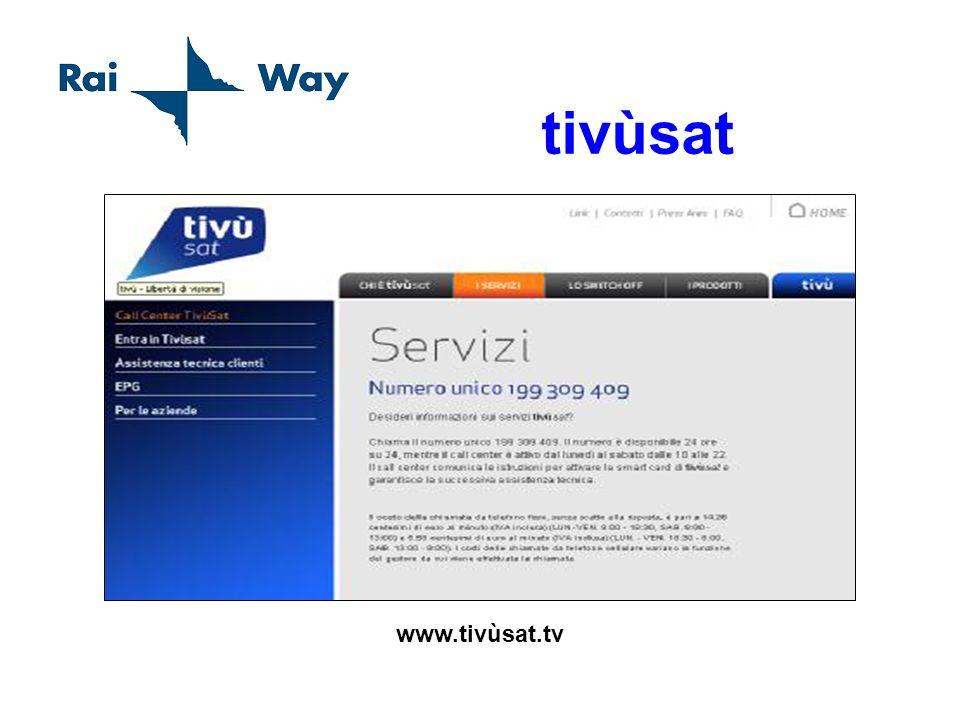 www.tivùsat.tv