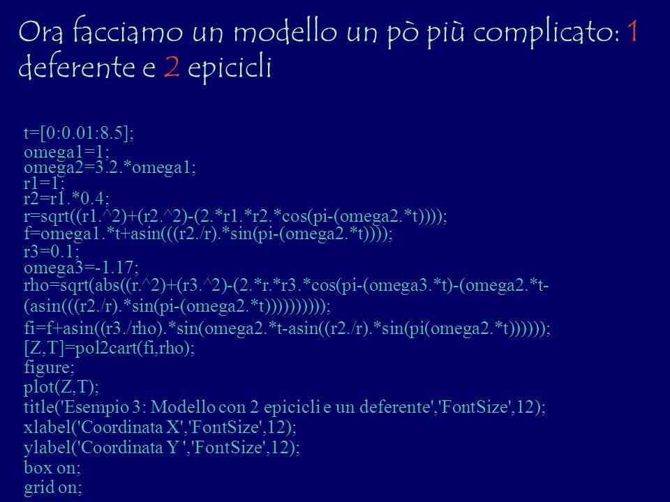 t=[0:0.01:8.5]; omega1=1; omega2=3.2.*omega1; r1=1; r2=r1.*0.4; r=sqrt((r1.^2)+(r2.^2)-(2.*r1.*r2.*cos(pi-(omega2.*t)))); f=omega1.*t+asin(((r2./r).*s