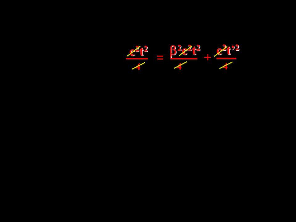 c2t2c2t2c2t2c2t2 4 4 = _ c2t2c2t2c2t2c2t2 4 +