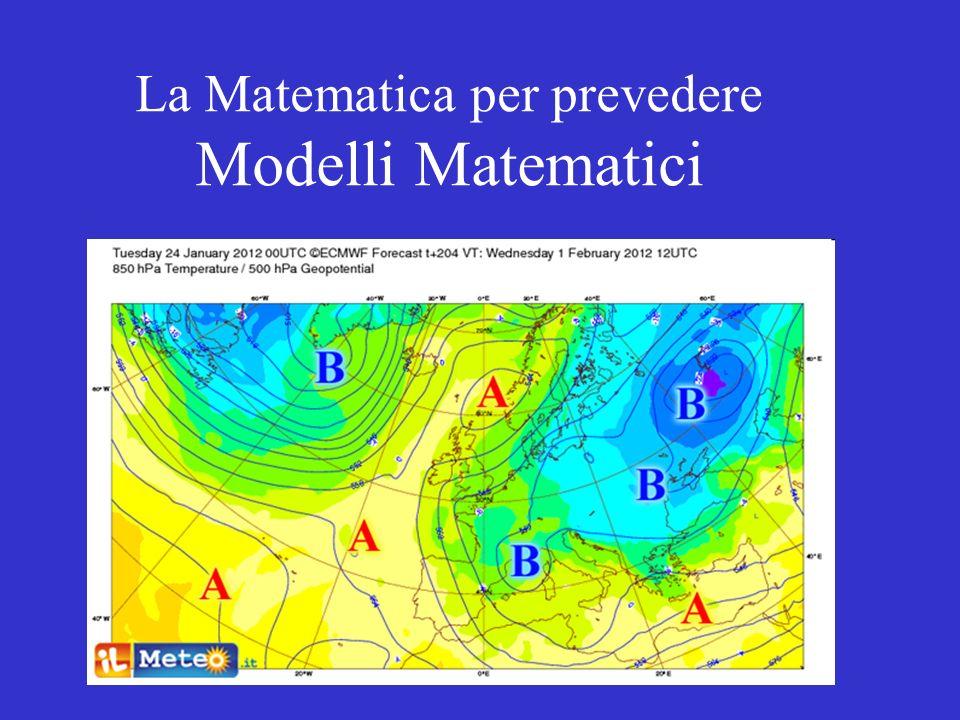 Lavorare sul modello matematico luso di diverse rappresentazioni e il passaggio da una allaltra; luso di un linguaggio simbolico, formale e tecnico e delle operazioni; la rifinitura e ladattamento dei modelli matematici, lassociazione e lintegrazione dei modelli; largomentazione; la generalizzazione.