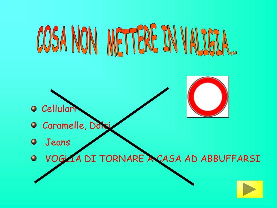 Cellulari Caramelle, Dolci Jeans VOGLIA DI TORNARE A CASA AD ABBUFFARSI