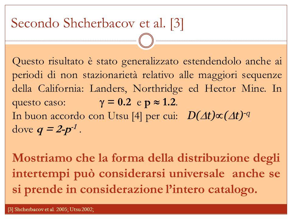 Secondo Shcherbacov et al. [3] [3] Shcherbacov et al.