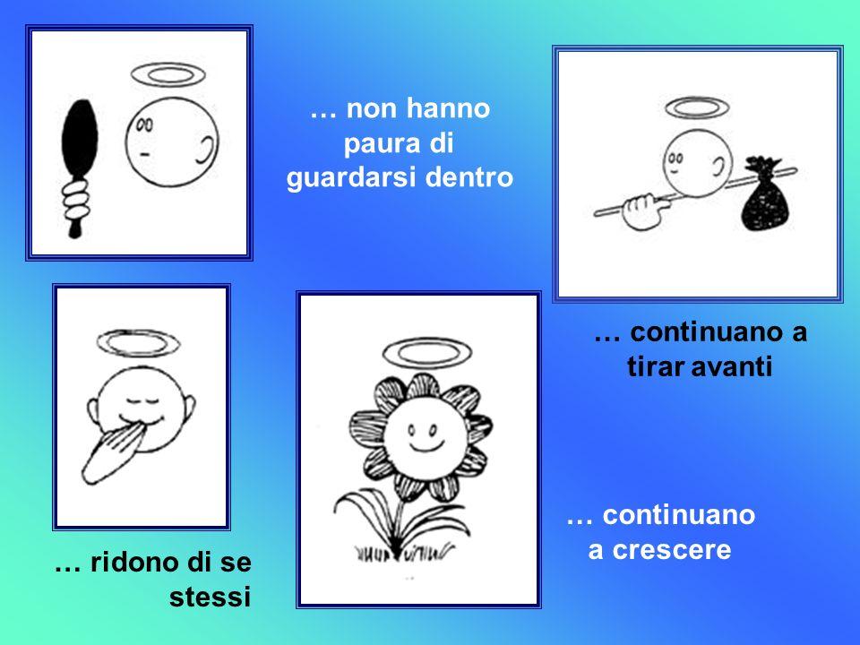 Una santità quotidiana: lavoro impegnato, gioioso svago, semplice preghiera, apertura agli altri, vita serena in famiglia, in comunità.