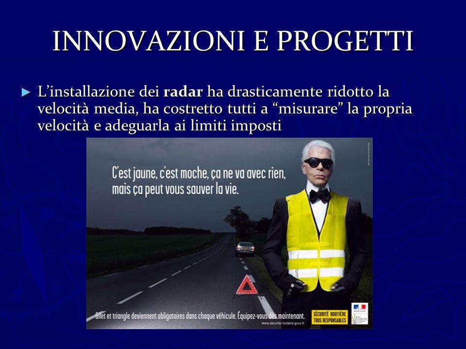 D.Bertoncin, I.Iop, M.Verilli,