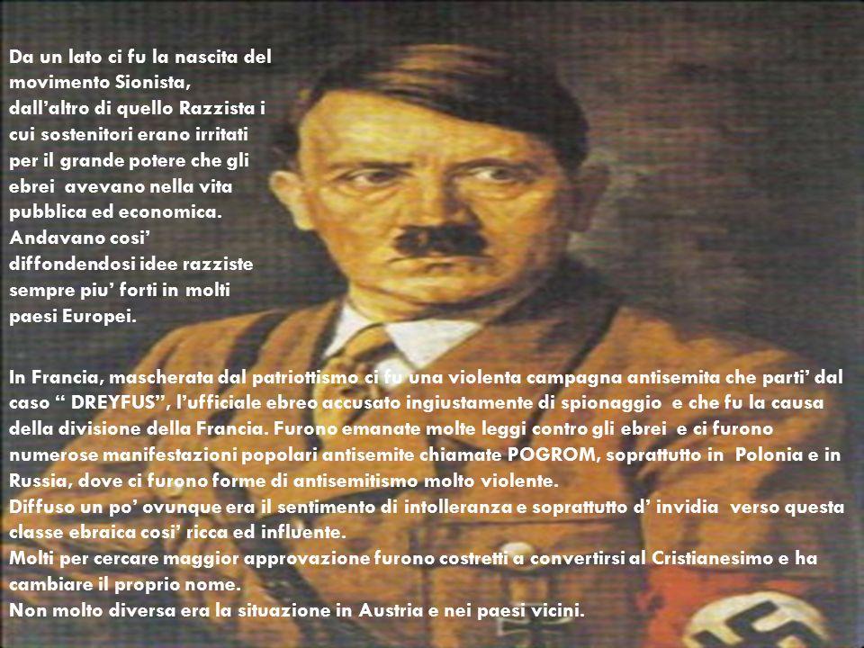 (Torino 1919 – 1987) Scrittore italiano di origine ebraica, fu colpito dalle leggi razziali del 1938 imposte dal fascismo.