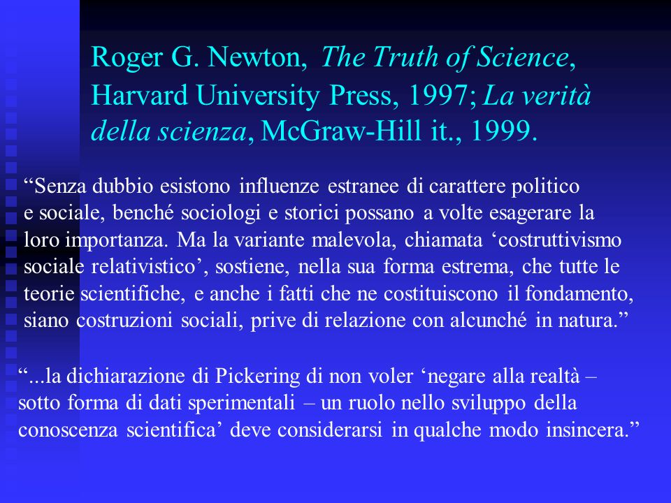 Non si legge bene......ma qui dice: TAU NEUTRINO Not yet discovered but believed to exist...