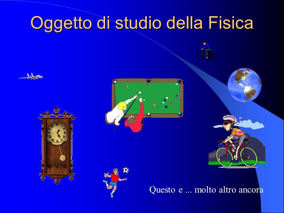 Sistema Internazionale In Italia (e negli altri Paesi che hanno adottato il SI si dovrebbero usare solo le unità di misura del SI Si continuano ad utilizzare unità di misura che non fanno parte del SI.