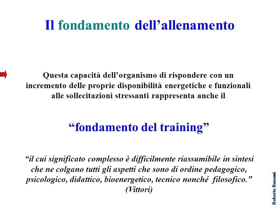 I limiti della forza volontaria Tutti i metodi di allenamento classici si basano sullimpegno della forza volontaria e sulla capacità dellatleta di mobilitare al massimo il suo potenziale motorio.